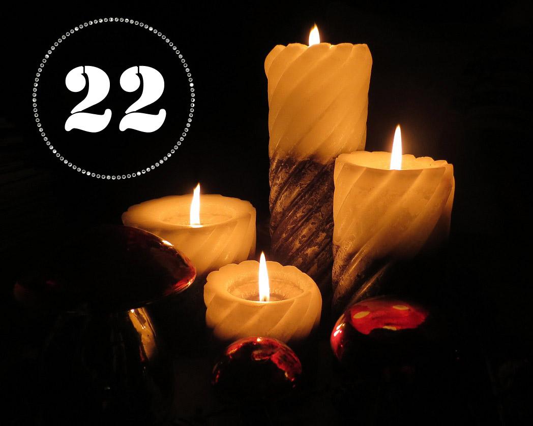 22.Türchen