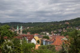 Meiningen-Teil I