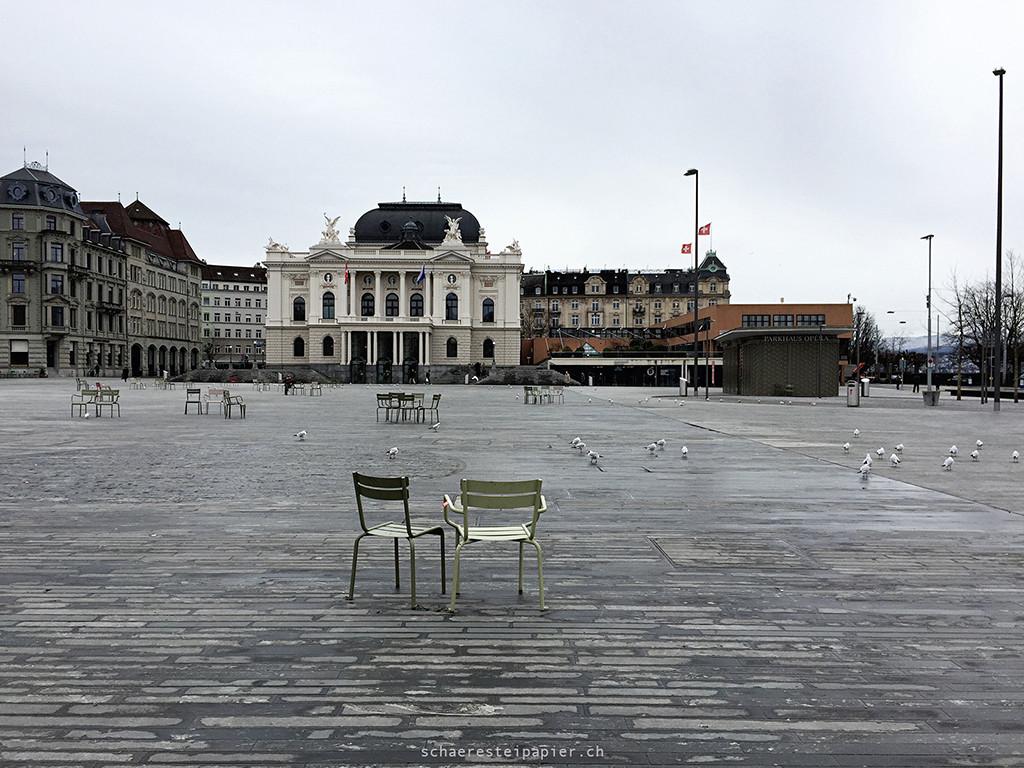 3_zuerich_sechseläutenplatz 1 small