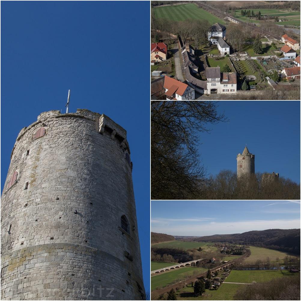 Burg_Saaleck