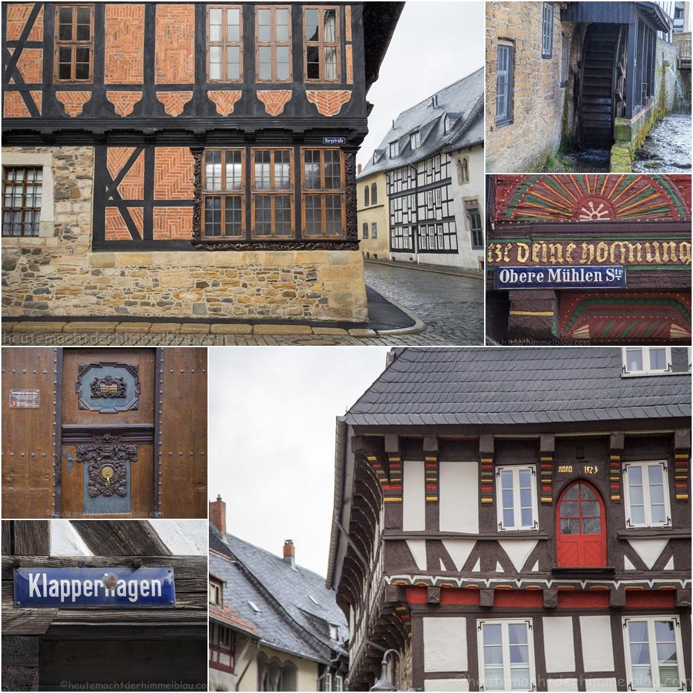 Goslar_collage