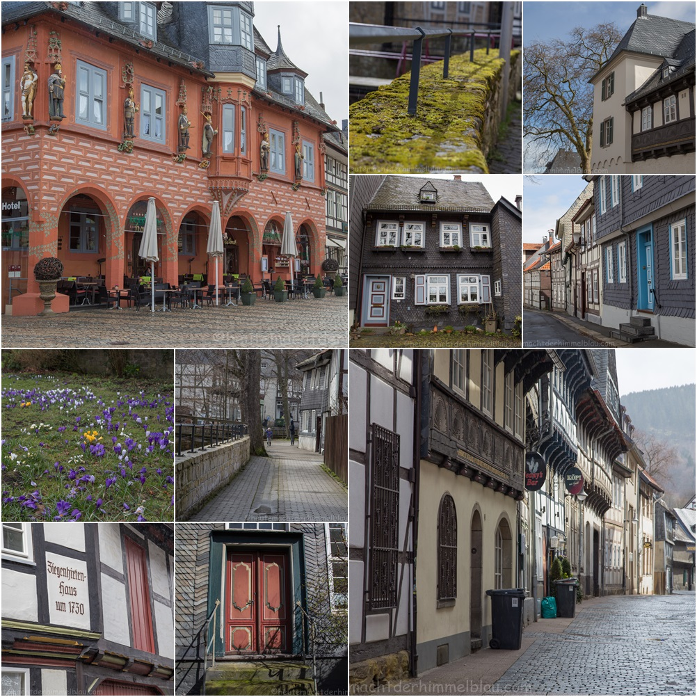 Goslar_collage