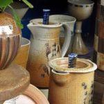Keramikwerkstatt Bader