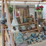 Keramikwerkstatt Blechschmidt