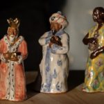 Steinbach-Keramik
