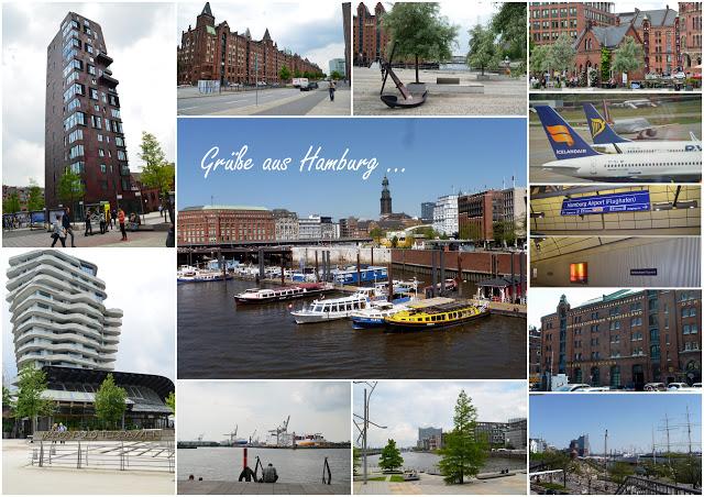 Virtuelle Postkarte Ordner