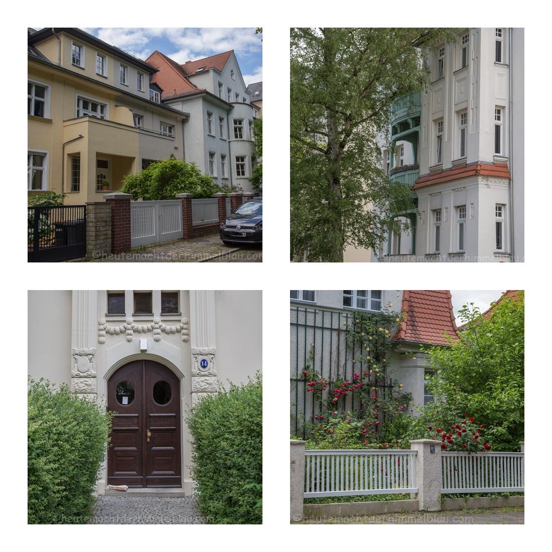 Leipzig-Gohlis