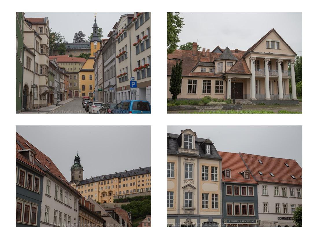 Rudolstadt