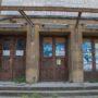Bahnhof Gaschwitz