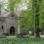 Domfriedhof Naumburg