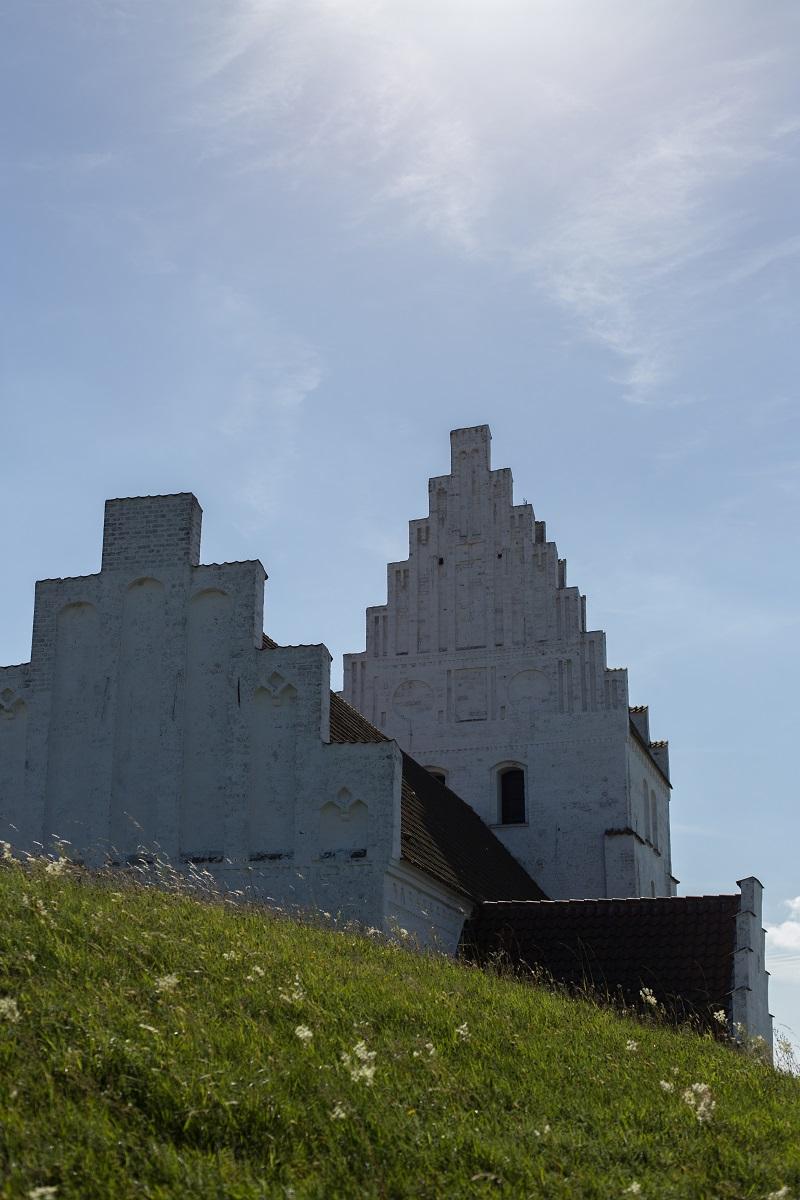 Insel Møn