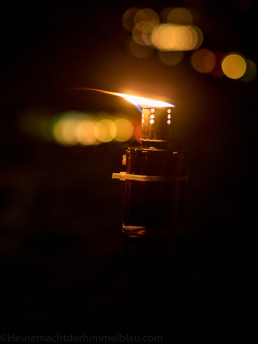 Lichterfest