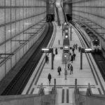 Citytunnel