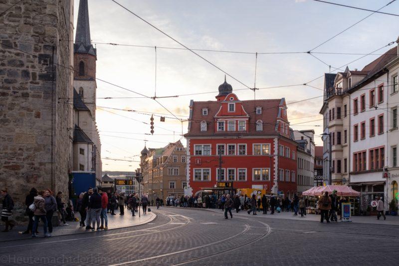 Halle
