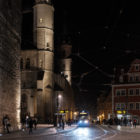 Stadt Halle