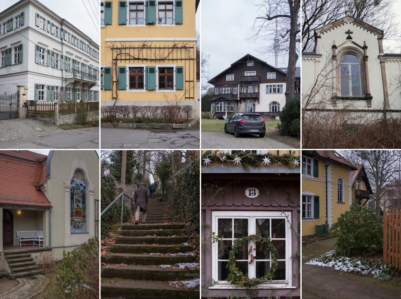 Oberloschwitz