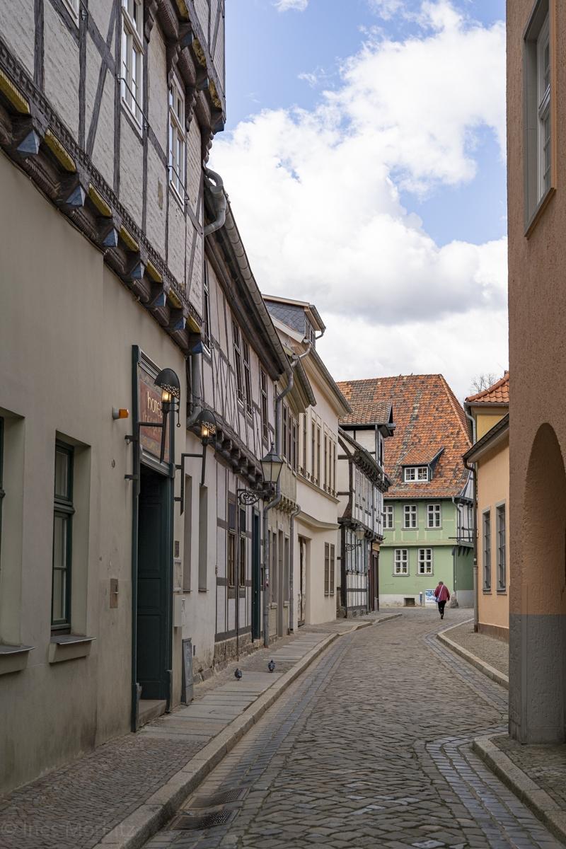 Quedlinburg