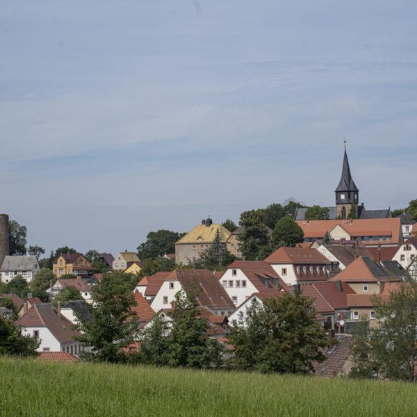 Kohren-Sahlis